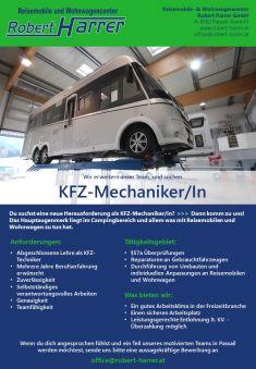 RH-Stellenanzeige-KFZ-Mechaniker_v3
