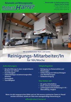 RH-Stellenanzeige-Reinigung_v2