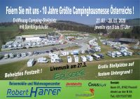 2020_Hausmesse-Flyer